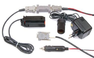 Столе диагностики эбу комплект пбд-2. инструкция чип-тюнинга для и на